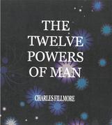 The Twelve Power of Man