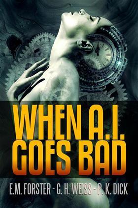 When A.I. Goes Bad
