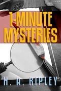 1-Minute Mysteries