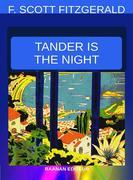 Tander is the Night