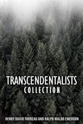 Transcendentalists Collection