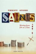 Thrift Store Saints