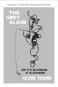 The Grey Album