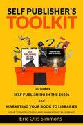 Self Publisher's Toolkit