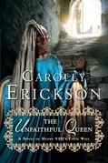 The Unfaithful Queen