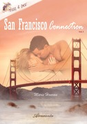 San Francisco Connection, Vol. 1