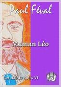Maman Léo