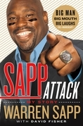 Sapp Attack