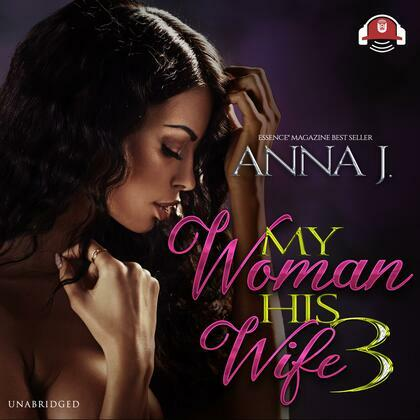 My Woman, His Wife 3