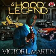 A Hood Legend