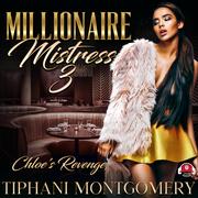 Millionaire Mistress 3