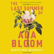 The Last Summer of Ada Bloom