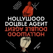 Hollywood Double Agent