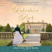 Lakeshire Park