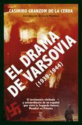 El drama de Varsovia