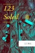 1 2 3, Soleil