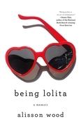 Being Lolita