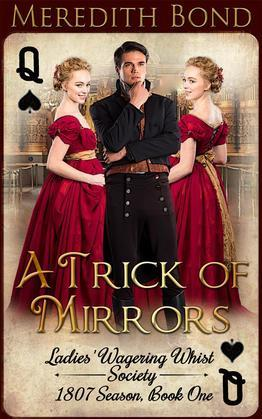 A Trick of Mirrors