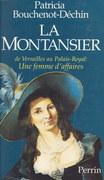 La Montansier