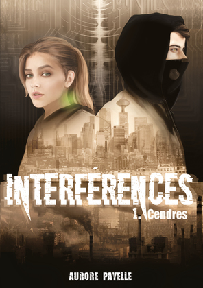 Interférences - Tome 1