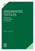 Argumentos textiles