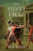 The Silver Eagle