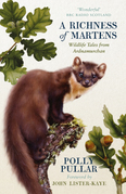 A Richness of Martens