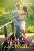 Choosing You Again (Sweethearts of Sumner County, #11)
