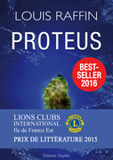 Proteus I