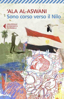 Sono corso verso il Nilo