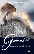 Gabriel, Ange Gardien