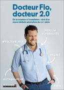 Docteur Flo, docteur 2.0