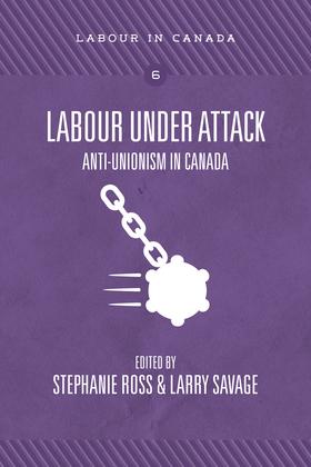 Labour Under Attack
