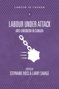 Labour Under Attack