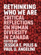 Rethinking Who We Are