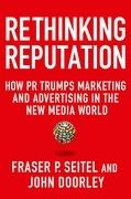 Rethinking Reputation