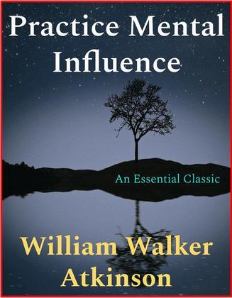 Practice Mental Influence