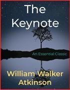 The Keynote