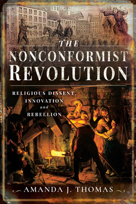 The Nonconformist Revolution