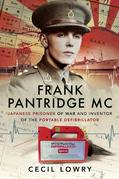 Frank Pantridge