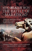 Who Really Won the Battle of Marathon?