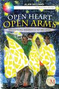 Open Heart Open Arms