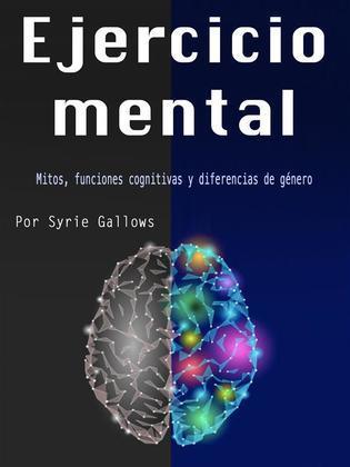 Ejercicio mental