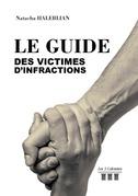 Le guide des victimes d'infractions