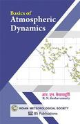 Basics of Atmospheric Dynamics