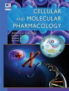 Cellular and Molecular Pharmacology