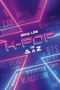 La K-pop de A à Z
