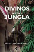 Divinos de la jungla