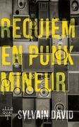 Requiem en punk mineur