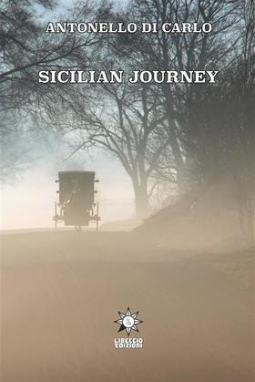Sicilian journey